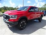 2019 Ram 1500 Crew Cab 4x2,  Pickup #R19146 - photo 1