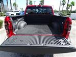 2019 Ram 1500 Crew Cab 4x2,  Pickup #R19146 - photo 11