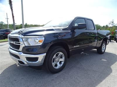 2019 Ram 1500 Quad Cab 4x2,  Pickup #R19147 - photo 1