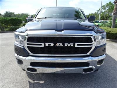 2019 Ram 1500 Quad Cab 4x2,  Pickup #R19147 - photo 7
