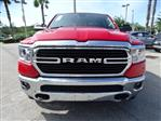 2019 Ram 1500 Quad Cab 4x4,  Pickup #R19162 - photo 7