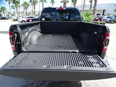 2019 Ram 1500 Quad Cab 4x4,  Pickup #R19174 - photo 12