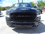 2019 Ram 1500 Quad Cab 4x4,  Pickup #R19174 - photo 7
