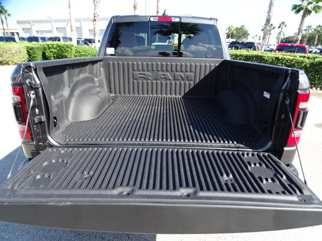 2019 Ram 1500 Crew Cab 4x4,  Pickup #R19177 - photo 11