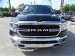 2019 Ram 1500 Quad Cab 4x2,  Pickup #R19178 - photo 7