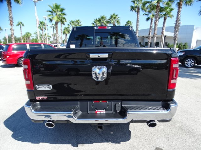 2019 Ram 1500 Crew Cab 4x2,  Pickup #R19181 - photo 6