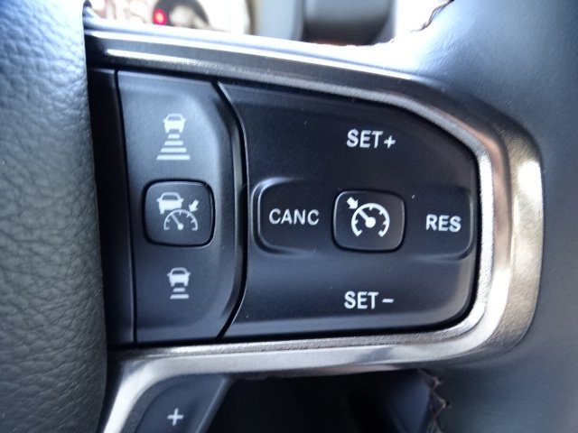 2019 Ram 1500 Crew Cab 4x2,  Pickup #R19181 - photo 23