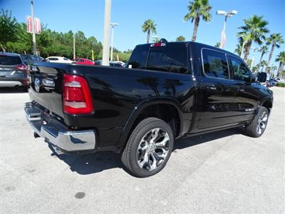 2019 Ram 1500 Crew Cab 4x2,  Pickup #R19181 - photo 5