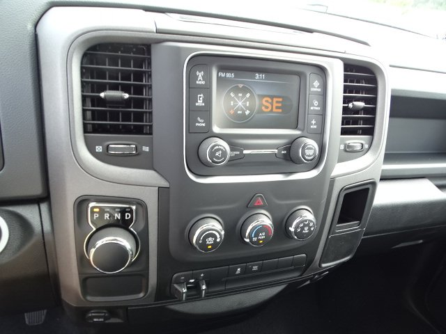 2019 Ram 1500 Regular Cab 4x2,  Pickup #R19188 - photo 17