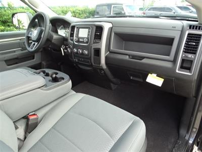 2019 Ram 1500 Regular Cab 4x2,  Pickup #R19188 - photo 13