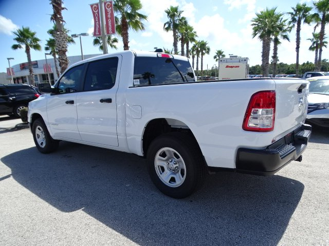2019 Ram 1500 Crew Cab 4x2,  Pickup #R19192 - photo 2