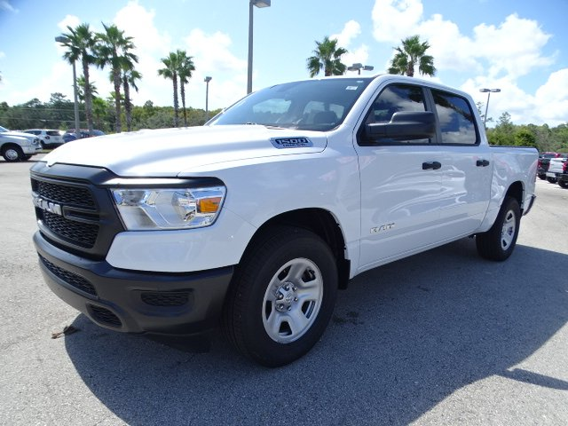 2019 Ram 1500 Crew Cab 4x2,  Pickup #R19192 - photo 1