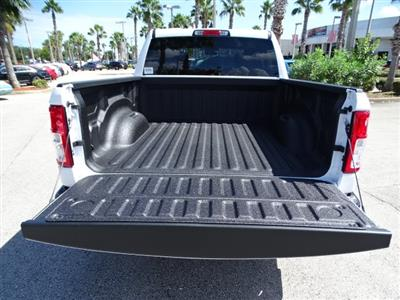 2019 Ram 1500 Crew Cab 4x2,  Pickup #R19192 - photo 12