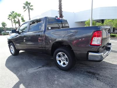 2019 Ram 1500 Crew Cab 4x4,  Pickup #R19200 - photo 2