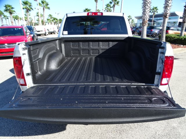 2019 Ram 1500 Crew Cab 4x4,  Pickup #R19203 - photo 12
