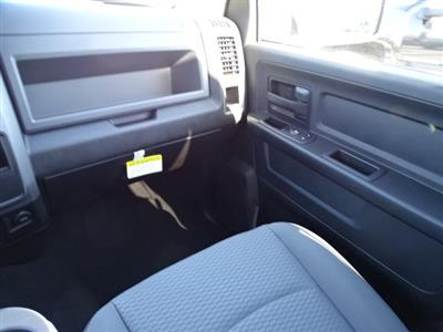 2019 Ram 1500 Crew Cab 4x4,  Pickup #R19203 - photo 16