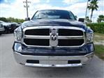 2019 Ram 1500 Quad Cab 4x4,  Pickup #R19212 - photo 7