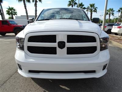 2019 Ram 1500 Quad Cab 4x4,  Pickup #R19217 - photo 7