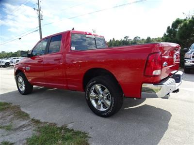 2019 Ram 1500 Quad Cab 4x2,  Pickup #R19220 - photo 2