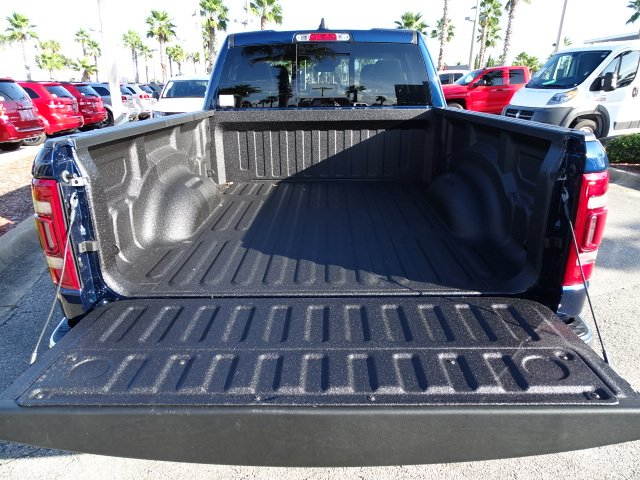 2019 Ram 1500 Crew Cab 4x4,  Pickup #R19228 - photo 12