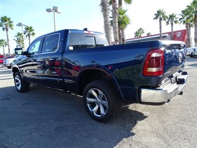 2019 Ram 1500 Crew Cab 4x4,  Pickup #R19228 - photo 2