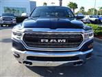 2019 Ram 1500 Crew Cab 4x4,  Pickup #R19228 - photo 7