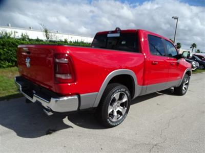 2019 Ram 1500 Crew Cab 4x2,  Pickup #R19230 - photo 5