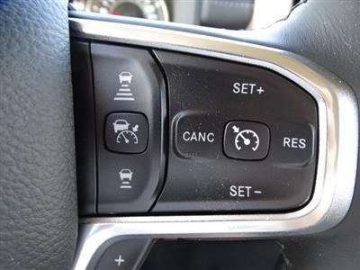2019 Ram 1500 Crew Cab 4x2,  Pickup #R19230 - photo 22