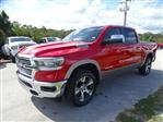 2019 Ram 1500 Crew Cab 4x2,  Pickup #R19230 - photo 1
