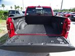 2019 Ram 1500 Crew Cab 4x2,  Pickup #R19230 - photo 12