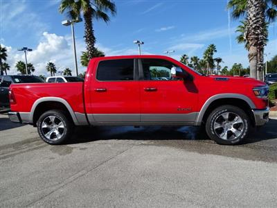 2019 Ram 1500 Crew Cab 4x4,  Pickup #R19236 - photo 4