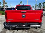2019 Ram 1500 Crew Cab 4x4,  Pickup #R19236 - photo 6