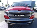 2019 Ram 1500 Crew Cab 4x4,  Pickup #R19236 - photo 7