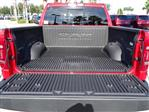 2019 Ram 1500 Crew Cab 4x4,  Pickup #R19236 - photo 11