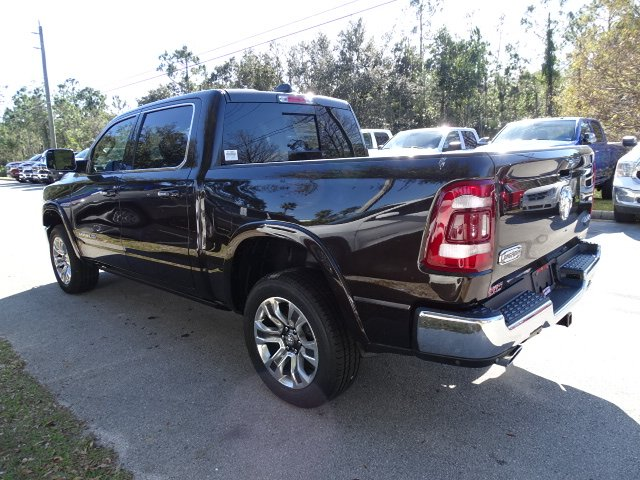2019 Ram 1500 Crew Cab 4x4,  Pickup #R19238 - photo 2
