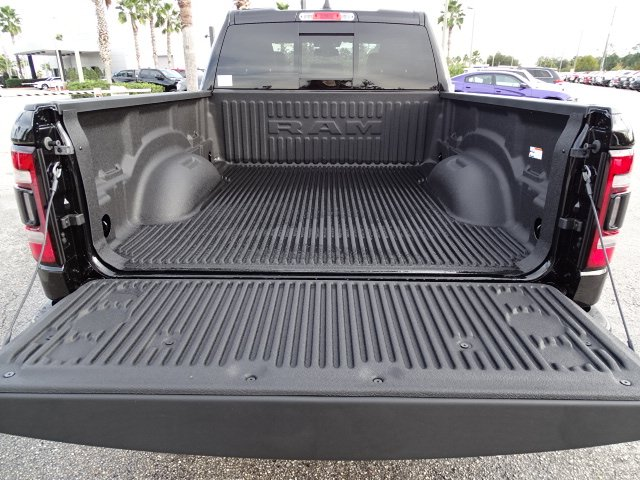 2019 Ram 1500 Quad Cab 4x2,  Pickup #R19269 - photo 11
