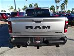 2019 Ram 1500 Crew Cab 4x4,  Pickup #R19304 - photo 6
