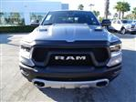 2019 Ram 1500 Crew Cab 4x4,  Pickup #R19304 - photo 7