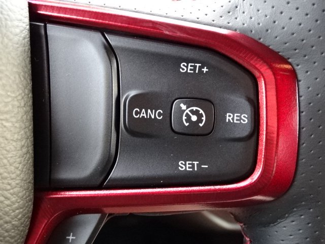 2019 Ram 1500 Crew Cab 4x2,  Pickup #R19310 - photo 22