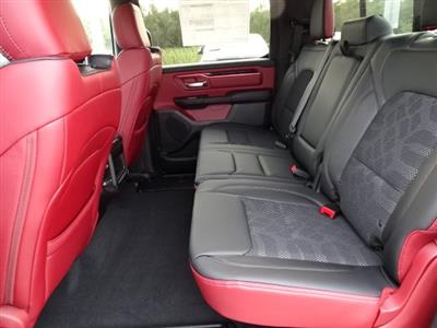 2019 Ram 1500 Crew Cab 4x2,  Pickup #R19310 - photo 12