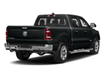 2019 Ram 1500 Crew Cab 4x2,  Pickup #R19332 - photo 2