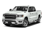 2019 Ram 1500 Crew Cab 4x4,  Pickup #R19334 - photo 1
