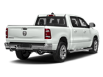 2019 Ram 1500 Crew Cab 4x4,  Pickup #R19334 - photo 2