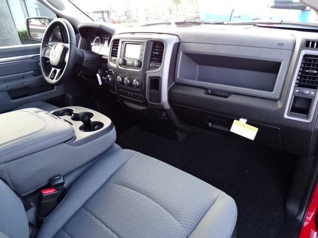 2019 Ram 1500 Regular Cab 4x2,  Pickup #R19340 - photo 15