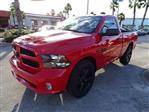 2019 Ram 1500 Regular Cab 4x2,  Pickup #R19340 - photo 1