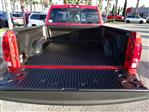 2019 Ram 1500 Regular Cab 4x2,  Pickup #R19340 - photo 13