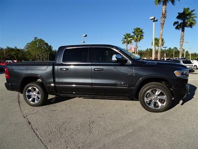 2019 Ram 1500 Crew Cab 4x4,  Pickup #R19341 - photo 4