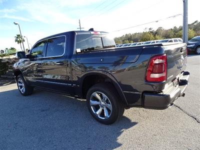 2019 Ram 1500 Crew Cab 4x4,  Pickup #R19341 - photo 2