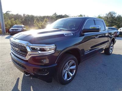 2019 Ram 1500 Crew Cab 4x4,  Pickup #R19341 - photo 1