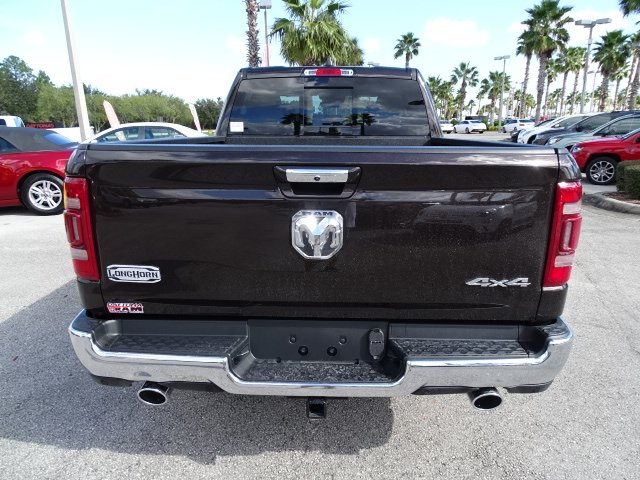 2019 Ram 1500 Crew Cab 4x4,  Pickup #R19349 - photo 6